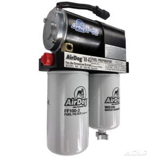 AirDog II-4G DF-200 | A6SABC111 | Lift Pump 6 5L GM Diesel 92-00